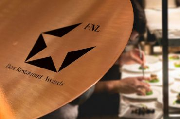 Fnl Awards 2018 - Ettore Botrini