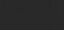 Hell's Kitchen Logo
